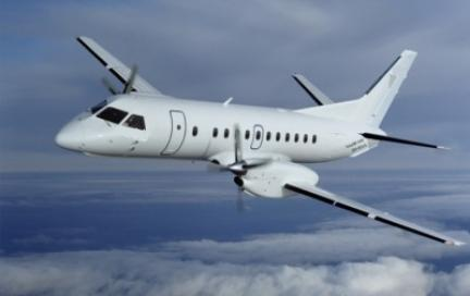 SAAB 340A For Sale