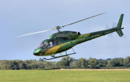eurocopter-as355-ecureuil