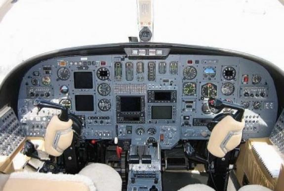 Cessna Citation II SP For Sale