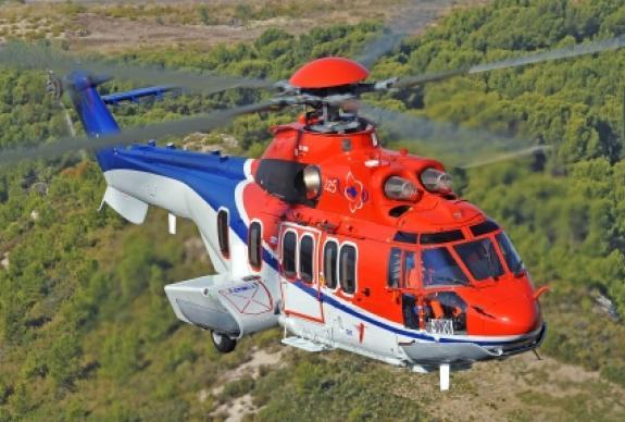 síndrome Marchito jefe  EC225LP Super Puma For Sale | Exclusive Aircraft