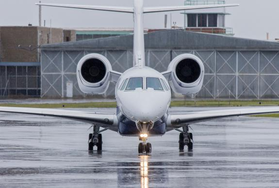 Citation X For Sale Exclusive Aircraft